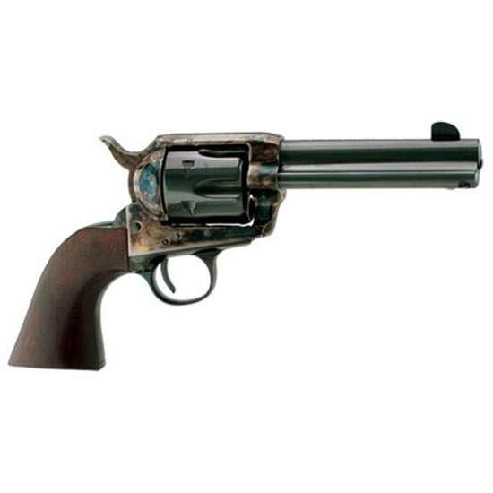 Cimarron PP410 Frontier Pre-War 1896-1940 45 Colt (LC) 6 Round 4.75