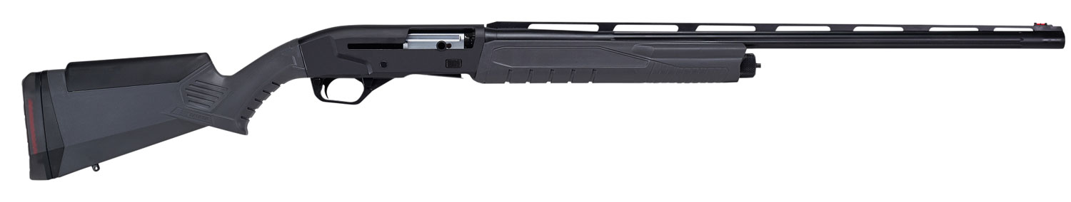 Savage 57603 Renegauge Field 12 Gauge 26
