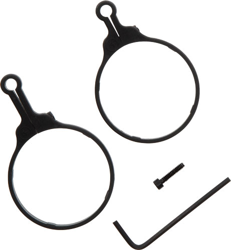 CRIMSON TRACE THROW LEVER FITS CTA2104/CSA2416