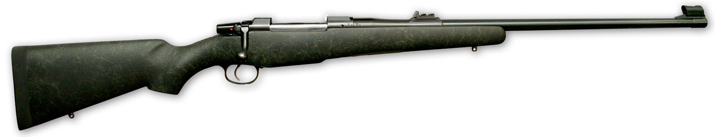 CZ CZ 550 American Safari Magnum Bolt 458 Winchester Magnum 25