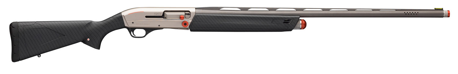 Winchester Guns SX3 Composite Sporting Carbon Fiber Semi-Automatic 12 Gauge 32