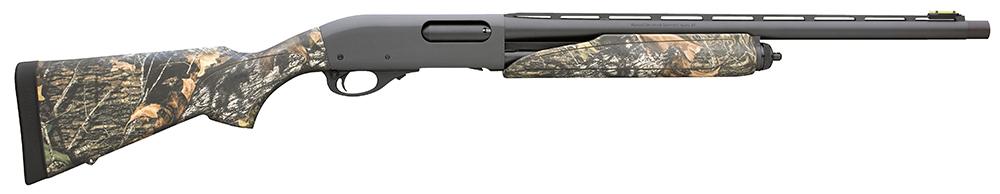 Remington Firearms 870 Pump 12 Gauge 21