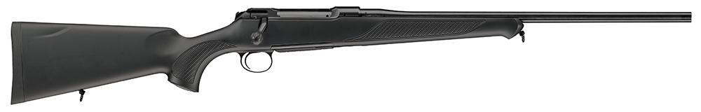 Sauer S 101 Classic XT Bolt 30-06 Springfield 22