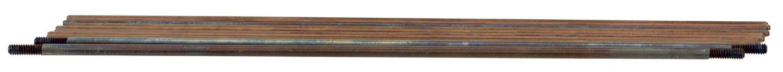 SilencerCo Salvo 12 Rod Kit Universal 6