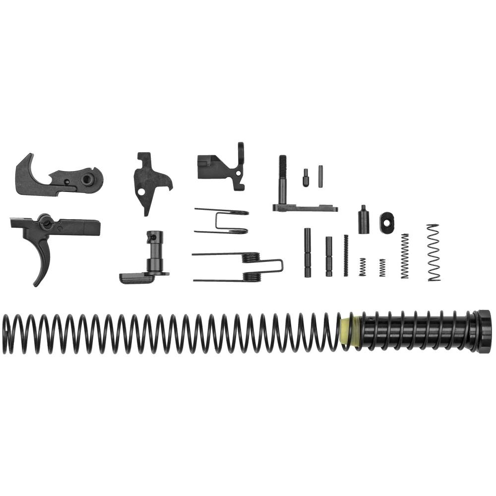 LWD BARE TW LARGE FRAME SUBCMP GRIP