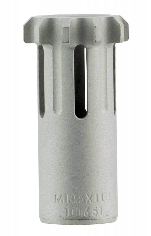 Advanced Armament 103252 Ti-Rant 45 Piston 9mm Heat Treated Stainless Steel