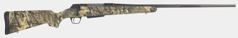 Winchester Guns XPR Hunter Bolt 300 Win Mag 26