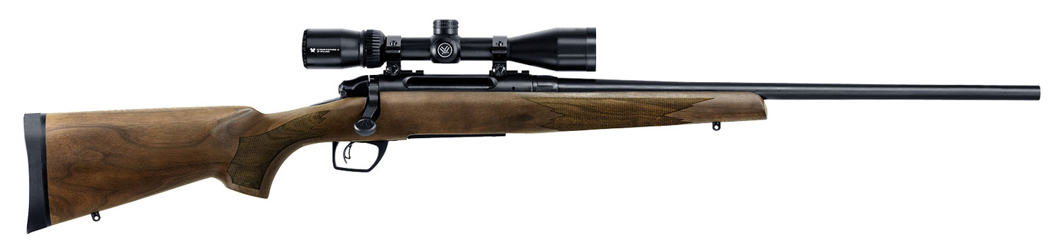 Remington Firearms 783 with Scope Bolt 300 Winchester Magnum 24