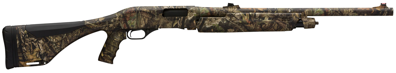 Winchester Guns SXP Extreme Deer Hunter Pump 12 Gauge 22