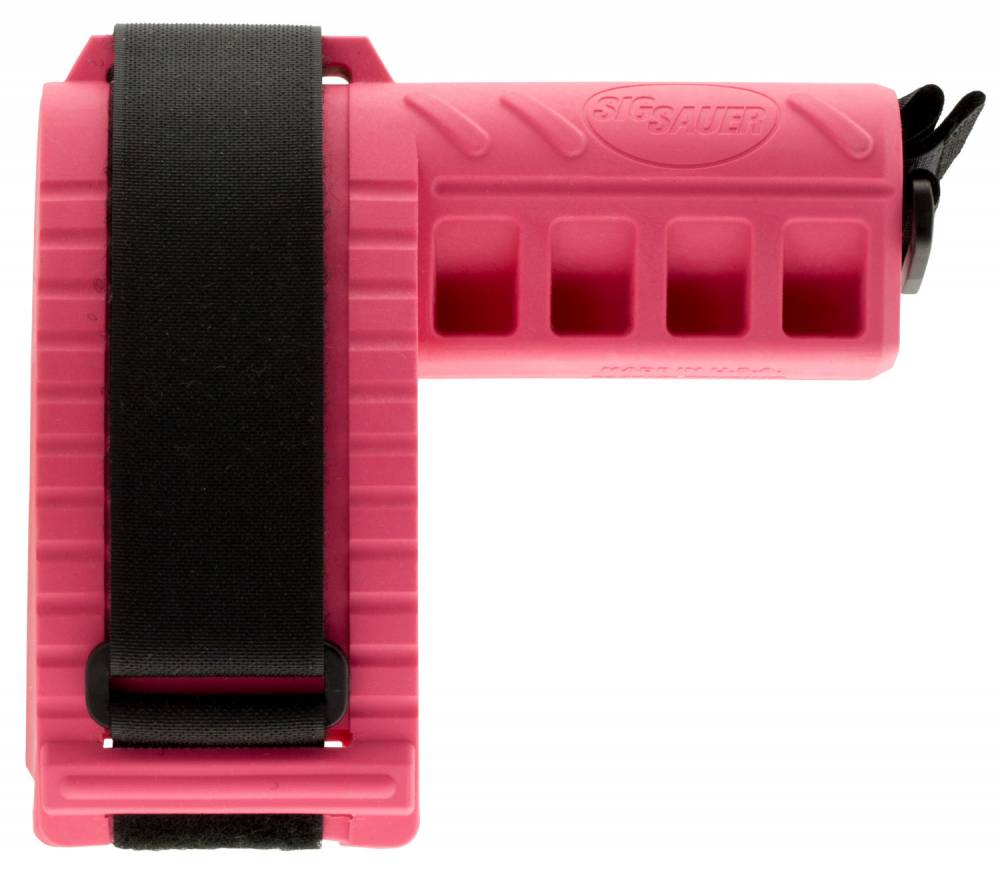 Sig Sauer SBX G2 Stabilizing Brace Pink