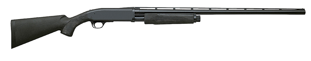 Browning BPS Pump 12 Gauge 28