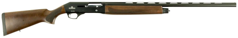 Dickinson 212 Semi-Automatic 12 Gauge 26