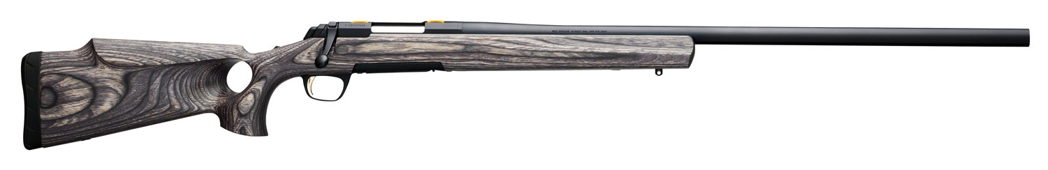 Browning X-Bolt Eclipse Target Bolt 308 Winchester/7.62 NATO 28