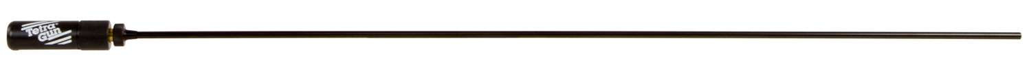 Tetra ProSmith .30 Cal Rifle Cleaning Rod