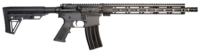 I.O. IODM2023 M215  5.56x45mm NATO 16